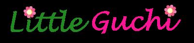 LittleGuchi Logo